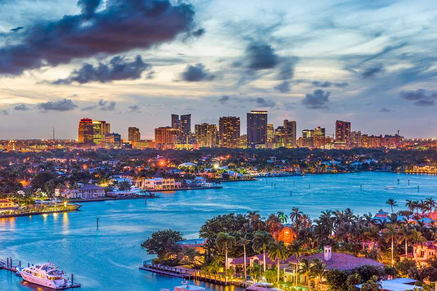 Florida Hard Money Loans