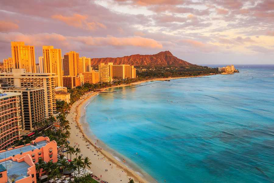Hawaii Hard Money Loans