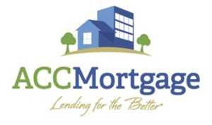 ACC Mortgage Logo