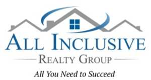 All Inclusive Realty Group Logo