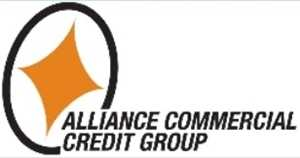 Alliance Commercial Credit Group Logo