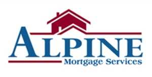 Alpine Mortgage Services Logo