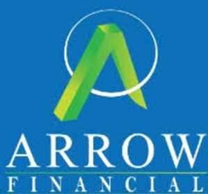 Arrow Financial Logo