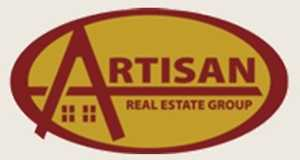 Artisan Real Estate Group Logo