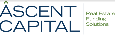 Ascent Capital Logo