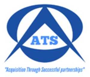 ATS Financial Solutions Logo