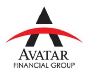 Avatar Financial Group Logo