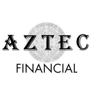 Aztec Financial Logo