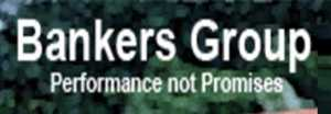 Bankers Group Logo