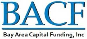 Bay Area Capital Funding Logo