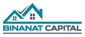 BinaNat Capital Logo