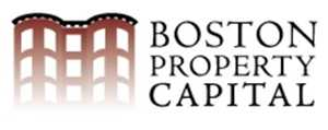 Boston Property Capital Logo