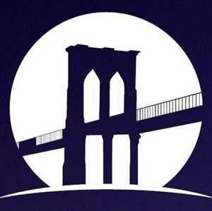 Brooklyn Bridge Capital Logo