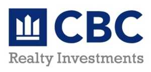 CBC Realty Investments Logo
