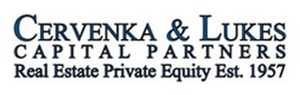 Cervenka and Lukes Capital Partners Logo