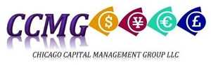 Chicago Capital Management Group Logo