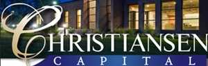 Christiansen Capital Logo