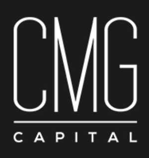 CMG Capital Logo