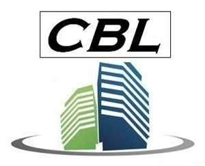 Commercial Business Lenders Logo