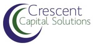 Crescent Capital Solutions Logo