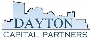 Dayton Capital Partners Logo