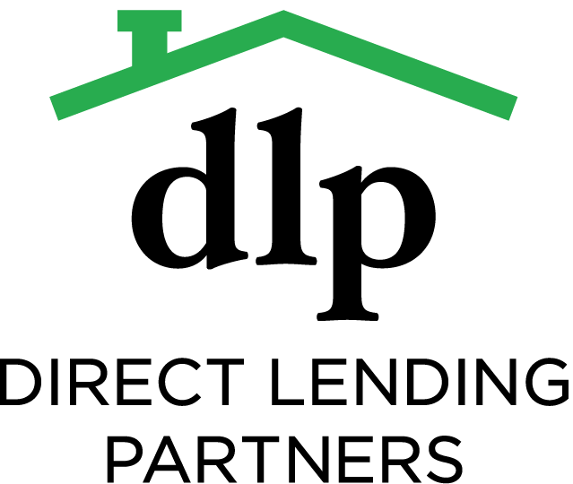 Direct Lending Partner Logo