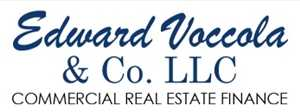 Edward Voccola & Co Logo
