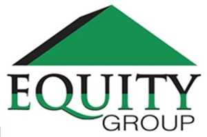 Equity Group Logo