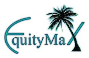Equity Max Logo