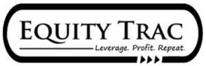 Equity Trac Logo