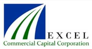 Excel Commercial Capital Corporation Logo