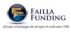 Failla Funding Logo