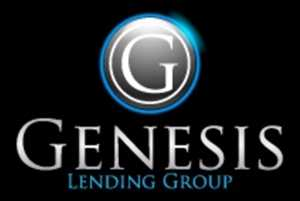 Genesis Lending Group Logo