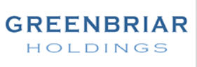 Greenbriar Holdings Logo
