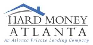 Hard Money Atlanta Logo