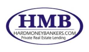 Hard Money Bankers Logo
