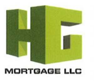 HG Mortgage Logo