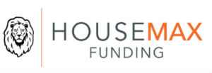 House Max Funding Logo