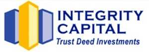 Integrity Capital Logo