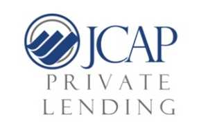 JCAP Private Lending Logo