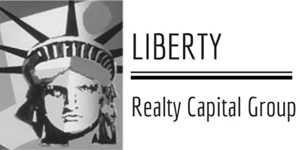Liberty Realty Capital Logo