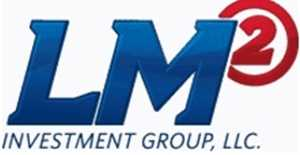 LM2 Investment Group Logo