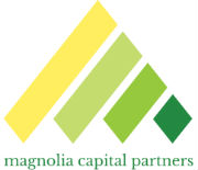 Magnolia Capital Partners Logo