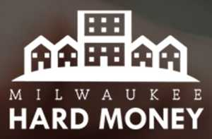 Milwaukee Hard Money Logo
