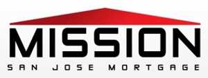 Mission San Jose Mortgage Logo