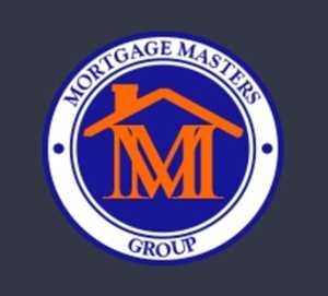 Mortgage Masters Group Logo