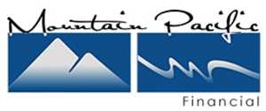Mountain Pacific Financial Logo