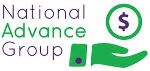 National Advance Group Logo