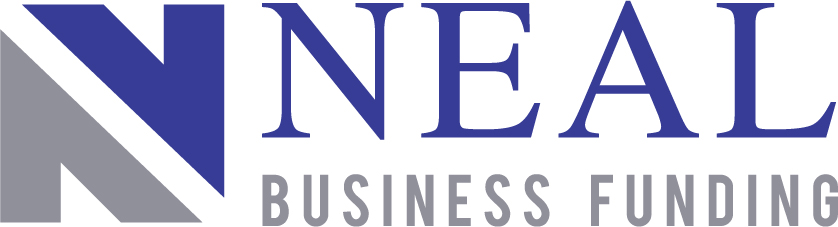 Neal Business Funding Logo