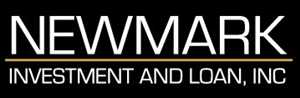 Newmark Investment and Loan Logo